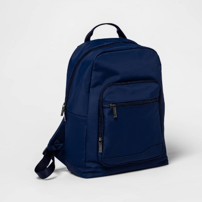 Classic Backpack - Open Story™