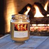 18oz 3ct Holiday Collection Scented Candle Set - LumaBase - image 2 of 4