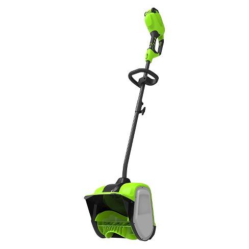 Greenworks 2601402 40v Cordless 12