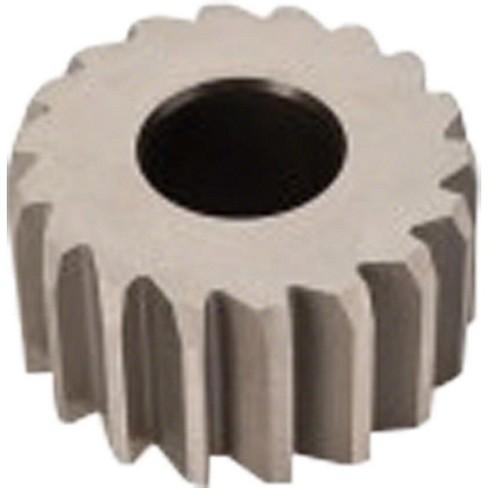 Park Tool 744 40.98mm Bottom Bracket Reamer - image 1 of 1