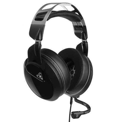Turtle Beach Elite Atlas Pro Wired Gaming Headset for PC - image 1 of 4