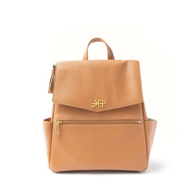 Freshly Picked Classic Backpack - Butterscotch