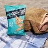 Popcorners Sea Salt Sharing Size - 7oz - image 3 of 4