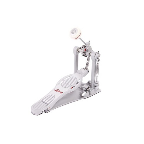 Ludwig Atlas Pro Bass Drum Pedal - image 1 of 1
