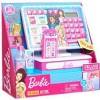 Barbie Large Cash Register - image 2 of 4