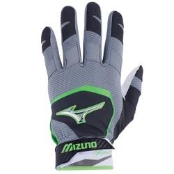Mizuno Finch Youth Softball Batting Glove