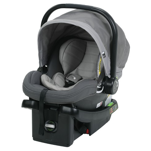 Baby Jogger City Go Infant Car Seat - image 1 of 8