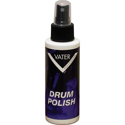 Vater Drum Polish - image 1 of 1