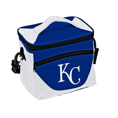 MLB Kansas City Royals Logo Brands Halftime Cooler