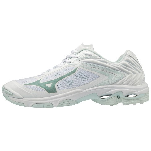 Mizuno Wave Lightning Z5 Women's Volleyball Shoe - image 1 of 4