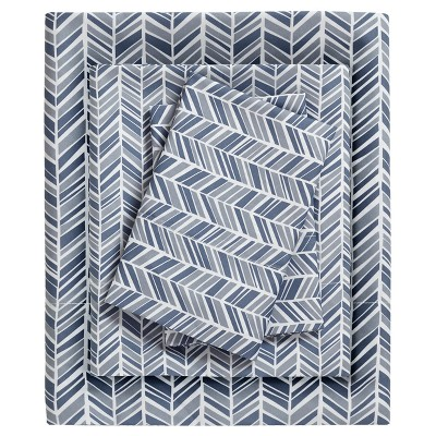 Sheet Sets Navy CALIFORNIA KING