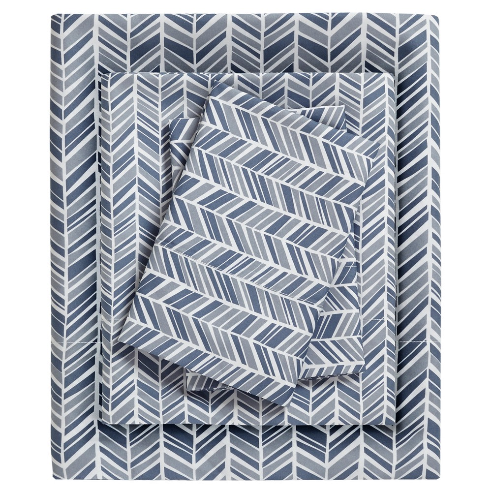 Sheet Sets Navy (Blue) California King