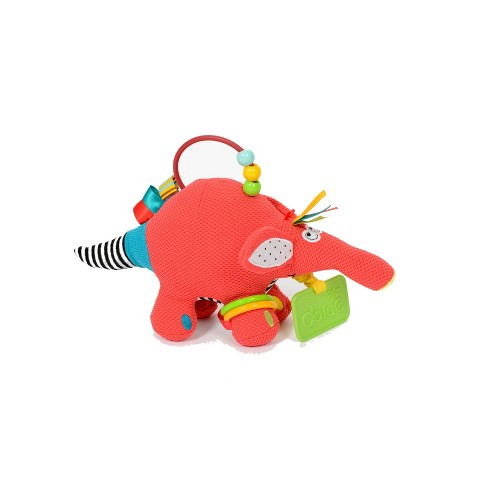 Dolce Baby Aardvark Stuffed Animal And Plush Toy - image 1 of 4