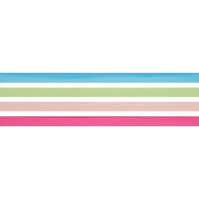 4 End Channel Curl Ribbon - Spritz™
