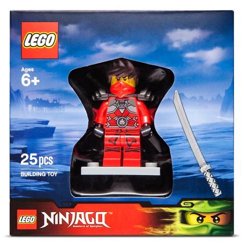 LEGO® Building Gift Set - image 1 of 1