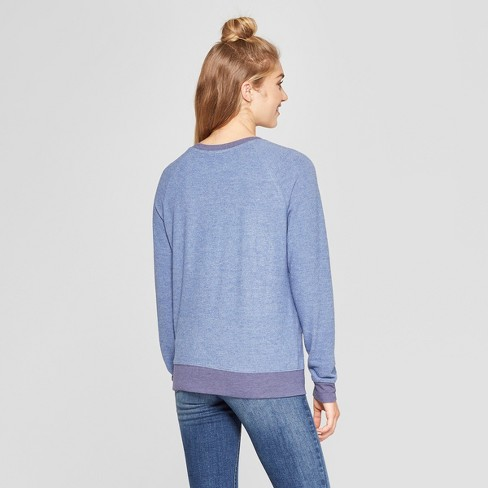 56b015b592b #style #targetstyle #targetdoesitagain #target #weekend #weekendstyle  #fashionnewblogger #fashionblogger #wiw #oodt #casual #casualstyle  #everydaystyle ...