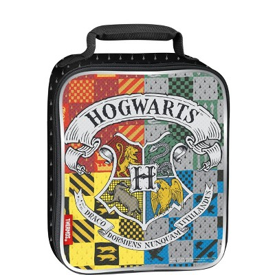 Thermos Harry Potter Lunch Bag