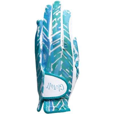 Glove It Women's Golf Glove Mystic Sea