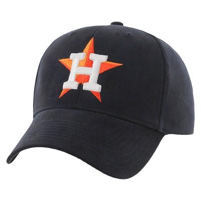 Fan Favorite - MLB Basic Cap