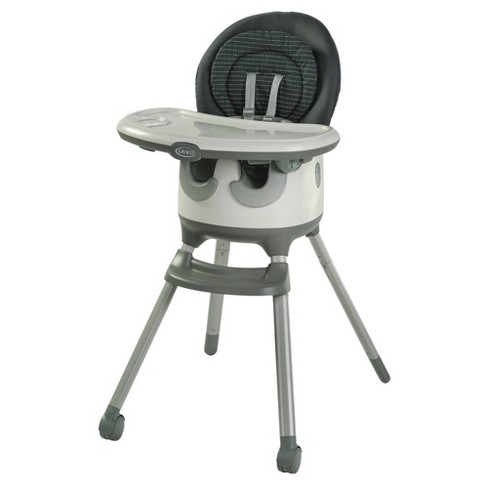 Graco Floor2Table 7-in-1 High Chair - image 1 of 4