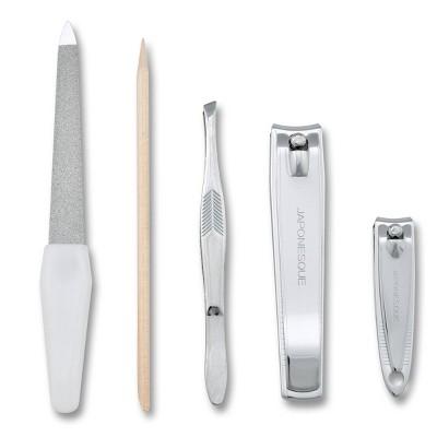 JAPONESQUE Essential Manicure Kit