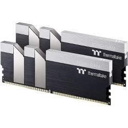 Thermaltake TOUGHRAM Memory DDR4 16GB (8GB x 2)