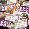 Munchkin: Marvel Board Game - image 4 of 4