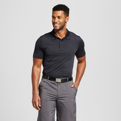6e1e46c2318315 Men s Golf Polo Shirt - C9 Champion®