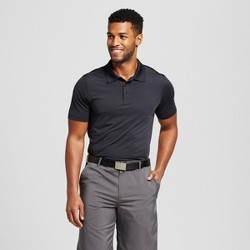 Men's Golf Polo Shirt - C9 Champion®