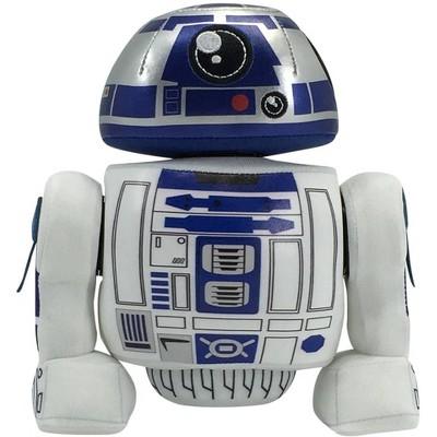 Star Wars Galaxy Edge Customizable Droid R2-D2