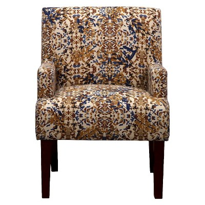 Dolce Upholstered Arm Chair : Target
