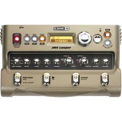 Line 6 Helix LT Guitar Processor : Target