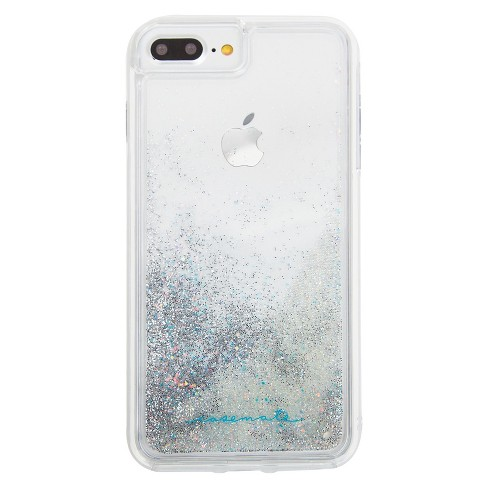 Case-Mate IPhone 8 Plus 7 Plus 6s Plus 6 Plus Case Waterfall - Iridescent    Target 3e581a4c77