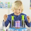 Learning Resources Beaker Creatures Liquid Reactor Super Lab, Science Toy - image 3 of 4