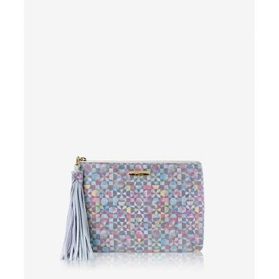 GiGi New York Multicolored All In One Bag Bag