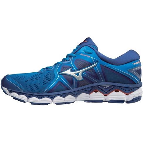 Tvtaop Running Shoes for Men Comfort Sneakers Walking