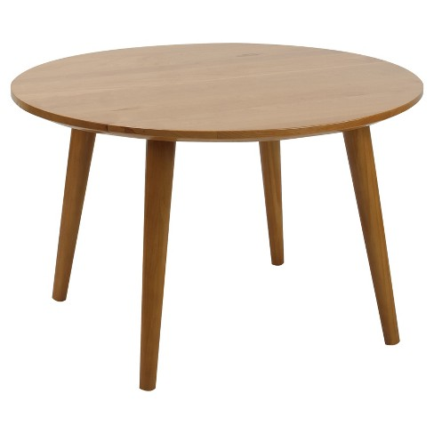 Target S Natural Wood Furniture