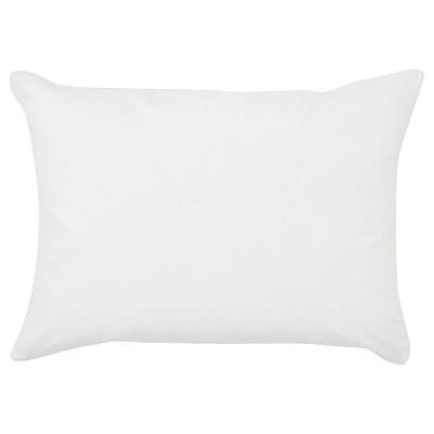 Standard/Queen Refreshing Comfort Bed Pillow - Sealy