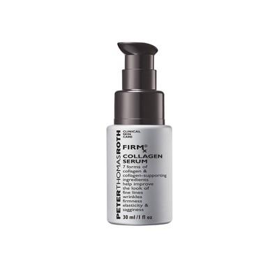 PETER THOMAS ROTH Firmx Collagen Serum - 1 fl oz - Ulta Beauty