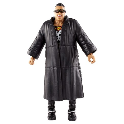 WWE Elite Collection Nasty Boys Jerry Sags Action Figure - Series #42 - image 1 of 5