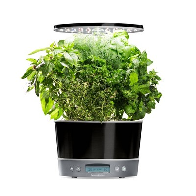 Harvest Elite 360 Planter - AeroGarden