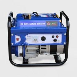1500W Generator - Green-Power