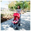 Joovy New Groove Ultralight Umbrella Stroller - image 4 of 4