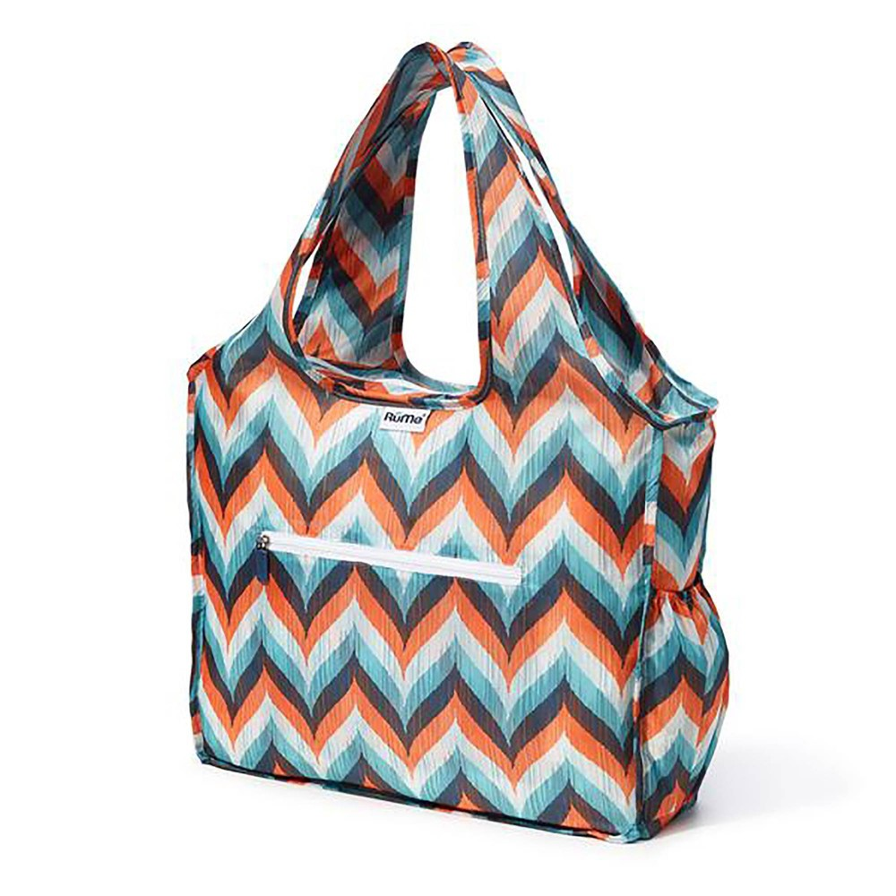 Image of RuMe All Tote - Scout, Size: Small, MultiColored