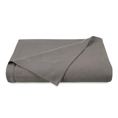 Full/Queen Sheet Blanket - Vellux