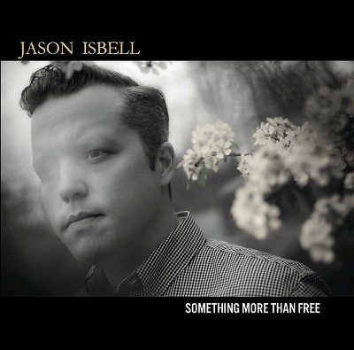 Jason Isbell - Something More Than Free (Vinyl)