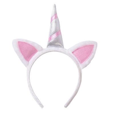 unicorn headband spritz target