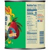 Tuttorosso Crushed Tomatoes with Basil 28 oz - image 4 of 4