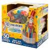 Crayola 50ct Pip Squeaks Marker Set - image 4 of 4