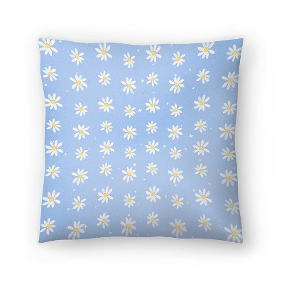 Americanflat Seasons Paper By Victoria Nelson Throw Pillow Target